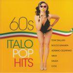 60s Italo Pop Hits