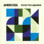 Ambrosia (B-STOCK)