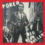 Red Neck Roller