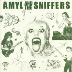 Amyl & The Sniffers (B-STOCK)