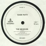 The Mexican (reissue) (B-STOCK)
