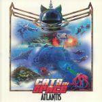 Atlantis (reissue)