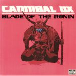 Blade Of The Ronin (reissue)