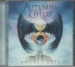Angel's Gate