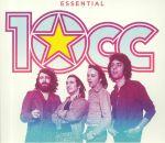 The Essential 10cc