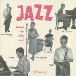 Jazz Behind The Dikes Vol 2
