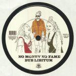 No Money No Fame
