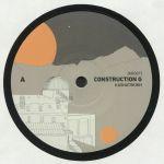 Construction G