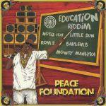 Education Riddim