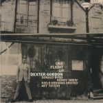 One Flight Up (reissue) (Tone Poet Series)