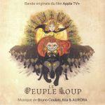 Wolfwalkers (Soundtrack)