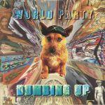 Dumbing Up (reissue)