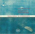 El Chakracanta