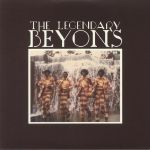 The Legendary Beyons (B-STOCK)