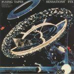Flying Tapes (reissue)