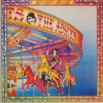 Sound Of Music (reissue)