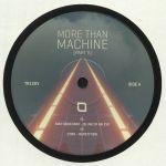 More Than Machine Part 2