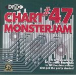 DMC Chart Monsterjam 47 (Strictly DJ Only)