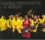 Banda Bernadette & Brecht