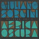 Africa Oscura Reloved Vol 2