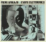 L'uomo Elettronico: Cosmic Electronic Environments from an Italian Synth Music Maestro 1972-1983