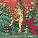 Le Jardin De Lucy