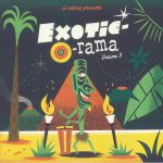 Exotic O Rama Vol 3