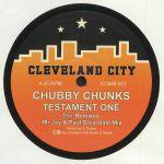 Testament One: The Remixes