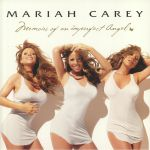 Memoirs Of An Imperfect Angel (reissue)