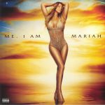 Me I Am Mariah: The Elusive Chanteuse (reissue)