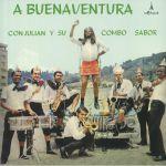 A Buenaventura