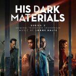 His Dark Materials Series 2 (Soundtrack)