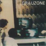 Grauzone: 40 Years Anniversary Edition