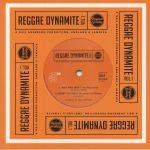 Reggae Dynamite Vol 1 (reissue)