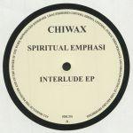 Interlude EP