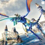 Panzer Dragoon: Remake (Soundtrack)