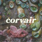 Corvair
