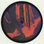 Blades EP