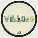 VILLAGE 001