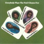 Everybody Plays The Fool (reissue)
