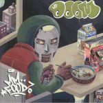 MM Food (reissue)