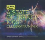 A State Of Trance 1000: Celebration Mix