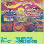 The Summer House Sessions