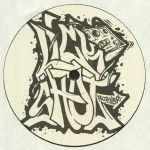 Original Sound Dub