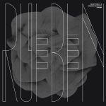 Decay Music N 3: Rueben
