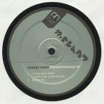 Underestimated EP (reissue)