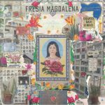 Fresia Magdalena