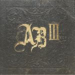 AB III (reissue)