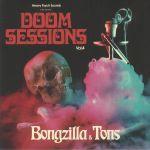 Doom Sessions Vol 4