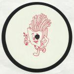Baditude EP